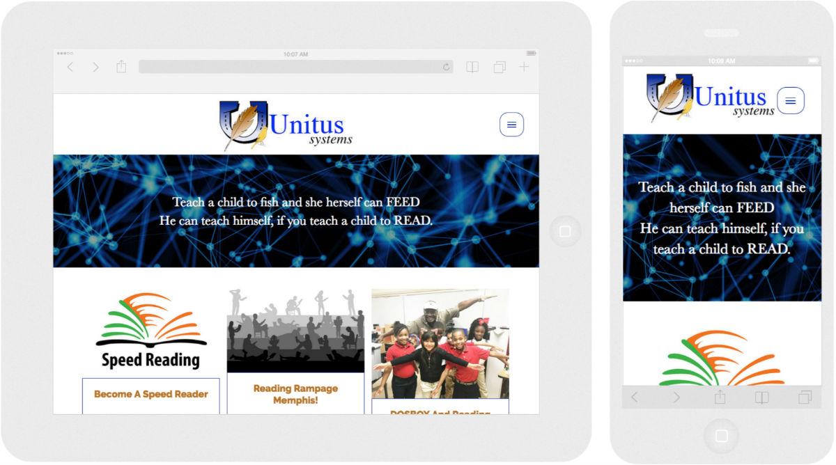 Unitus Systems